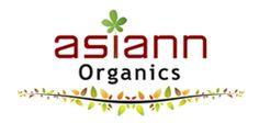 Asiann Organics