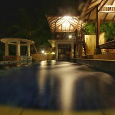 On instagram by igndw13 #landscape #contratahotel (o) http://ift.tt/1nxLsrN at The Swimming Pool (part 2)   Location: Minahasa Hotel Manado North Sulawesi Indonesia  #manado #northcelebes #indonesia  #night #Nightphotography  #nightshooters #loves_night #ig_nightphotography #indonesia_photography #serikat_fi #potretindonesia #hubs_united #canon_indonesia #canon_photos #canonphotography #canon600d #snapseed #djpownfotobond #igndw13
