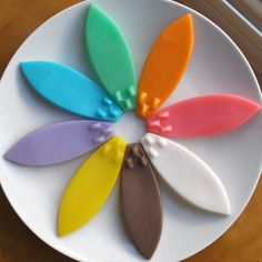 10 Surfboard Party Favors - Beach Party Favors, Baby on Board, Baby Shower Favors, Luau Party Favors, Luau Favors