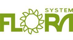 Obchodík s dekoračným materiálom. Company Logo, Logos, A Logo, Legos
