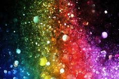 View album on Yandex. Views Album, Glitter, Yandex Disk, Rainbows, Star, Colors, Colors Of The World, Colour, Rainbow