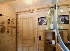 Decoration, Entertaining, Furniture, Home Decor, Retro Chic, Decor, Decoration Home, Room Decor, Home Furnishings