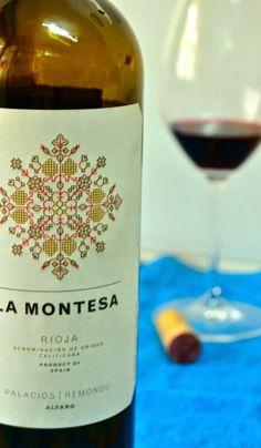 La Montesa