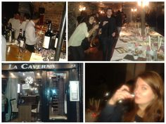 Wines, Restaurant, Bar, Concert, Cave, Recital, Restaurants, Festivals, Dining Rooms
