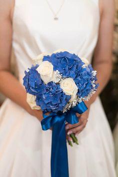 Букет невесты свадебный свадьба живые цветы вдохновение wedding inspiration bouquet bride flowers #свадьбавмурманске #идеибукета #букетневесты #свадьбамурманск голубой синий гортензия