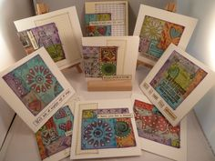 Image result for paperartsy card gallery jofy 56