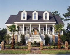 Coastal Living House Plans Australia