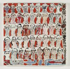 小山登美夫ギャラリー(清澄)にて中園孔二展がはじまっています! : TOMIO KOYAMA GALLERY:東京・Singapore | 8/ART GALLERY