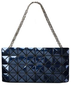 23 Best Issey Miyake Bags images  acc39b73f7ffe