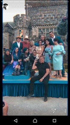 Descendants Music, Descendants Videos, Descendants Pictures, Descendants Characters, Disney Channel Descendants, Dove Cameron, Cameron Boys, Zachary Gibson, Princesas Disney Dark