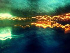 464582_10150661419059021_684279020_9465619_1001120410_o by Cristina Dirnea, via Flickr Mobile Photos, Neon Signs