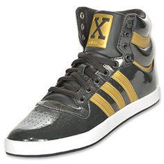 adidas Top X Mid