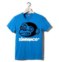 XIMPANCE