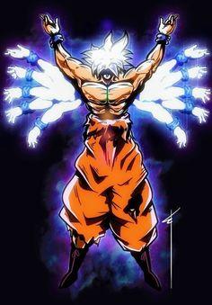 (Vìdeo) Aprenda a desenhar seu personagem favorito agora, clique na foto e saiba como! dragon_ball_z dragon_ball_z_shin_budokai dragon ball z budokai tenkaichi 3 dragon ball z kai Dragon ball Z Personagens Dragon ball z Dragon_ball_z_personagens Dragon Ball Z, Dragon Z, Son Goku, Goku Y Vegeta, Super Goku, Dragonball Super, Dragonball Evolution, Goku San, Pokemon Especial