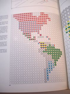 from Graphis Diagrams
