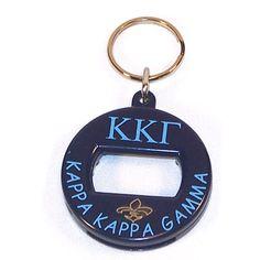 Kappa Kappa Gamma Sorority Gift