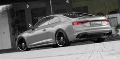 audi-tuning-rs5