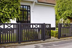 Driveway Gate, Fence Gate, Fencing, Patio, Backyard, Front Yard Fence, Colorado Homes, Garden In The Woods, Outdoor Living