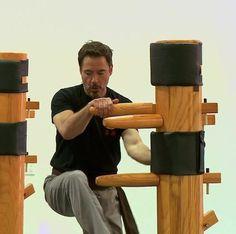 Robert Downey Jr Films, Marvel Tony Stark, Susan Downey, Lego Iron Man, Robert Jr, Avengers Pictures, Guy Ritchie, Moving To California, Super Secret