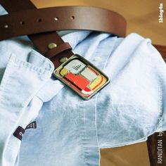 #Randitan lovely American brand by #fashion #designer #Randi #Tannenbaum - #collection for #SS2018 #belt #belts #beltbuckle #accessories #springsummer18 #SS18 #MFW #NYFW #handmade - #1blog4u #Gabriella #Ruggieri #blogger #blogging #fashionblogger #bloggerlife #SMM #Louis #Herthum Belt Buckles, Belts, Blogging, Pure Products, American, Handmade, Accessories, Collection, Fashion