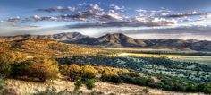 Davis Mountains State Park, Fort Davis, TX: heart of the tranquil and remote arid lands of West Texas, you will find the Davis Mountains soaring into the endless sky above. While at the park, you can hike, camp, stargaze