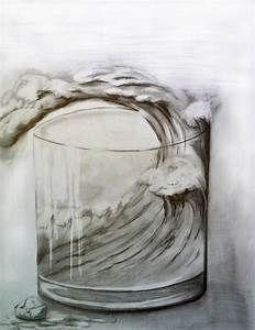 Tempête Dans Un Verre D'eau : tempête, verre, d'eau, Tempête, Verre, D'eau, Yahoo, Image, Search, Results, D'eau,, Verre,