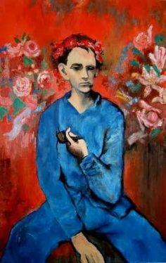Cezanne - Imagem para Sonhar
