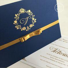 Which Wedding Website Is Best Sunflower Wedding Invitations, Cheap Wedding Invitations, Wedding Invitation Cards, Wedding Cards, Invites, Wedding Card Design, Wedding Designs, Debut Ideas, Invitation Card Design