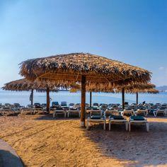 Eilat, a Vörös-tenger királynője – Vita Dolcissima Eilat, Gazebo, Marvel, Outdoor Structures, Patio, Outdoor Decor, Southern, Decoration, Decor