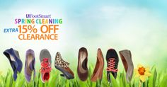 It's that time of year… spring cleaning! Save an extra 15% OFF Clearance + $4.99 Flat Shipping. Use Code: PNSPRCLN