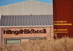 www.hangarbicocca.org