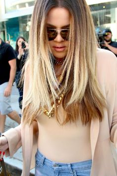 Related Post Khloe Kardashian And Rapper The Game Khloe Kardashian 2014 Instagram Kourtney Kardashian Weight Loss Kim Kardashian Weight Loss 2013