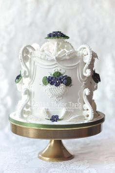 """https://flic.kr/p/pQP55s 
