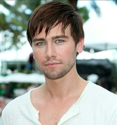 Sexy & Hot Torrance Coombs ( thomas culpepper from The Tudors,& my favorite Bash on Reign) Most Beautiful Man, Gorgeous Men, Beautiful People, Cute Celebrities, Celebs, Torrance Coombs, Icona Pop, Attractive Men, Mannequins