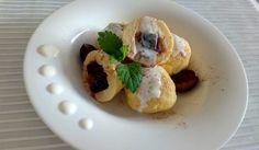 Eggs, Breakfast, Food, Hands, Morning Coffee, Essen, Egg, Meals, Yemek