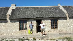 paternoster with glenn Cabin, House Styles, Home Decor, Decoration Home, Room Decor, Cabins, Cottage, Home Interior Design, Wooden Houses