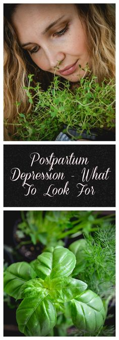 Postpartum depression is not a sexy topic - far from it. But it affects more women than we know. It often goes undetected and untreated. Find out my story and the symptoms and treatment options for overcoming postpartum depression. #mentalhealth, #calm, #postpartum #momlife
