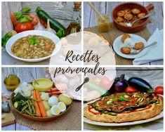 Clémentines confites - La p'tite cuisine de Pauline Mousse, Tomate Mozzarella, French Food, Croissants, Food Truck, Crepes, Scones, Buffet, Tacos