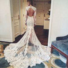 Fashion Beauty Decor | Loubna Meron