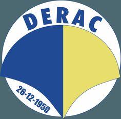 Derac - Orgulho de Itapetininga - Futebol Paulista