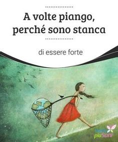Bff Quotes, Words Quotes, Motivational Quotes, Italian Phrases, Italian Quotes, More Than Words, I Love Books, Cool Words, Life Lessons