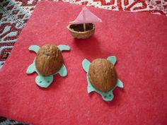 3 yaş etkinlikleri deniz hayvanları ile ilgili görsel sonucu