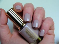 Catherine Nail Collection Divine Box - 365 plain