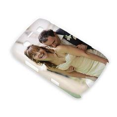 La coque personnalisable pour Blackberry bold bientôt disponible sur Idée Cadeau Photo !