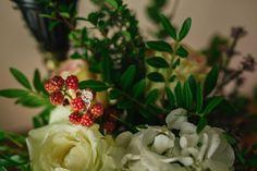 Ρομαντική Φωτογράφισή γάμου στην Θεσσαλονίκη. (φωτογράφος γάμου POVstudio.gr) Thessaloniki, Engagement Rings, Plants, Wedding, Enagement Rings, Valentines Day Weddings, Wedding Rings, Plant, Diamond Engagement Rings