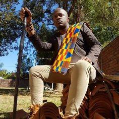 Good looking Zulu men - Google Search