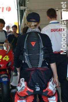 www.motocicliste.net