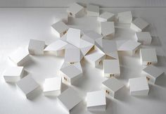 Koji_Tsutsui+Associates, via Flickr.