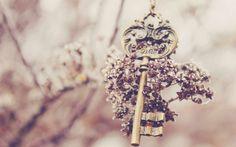 Zlatý klíč ke všemu