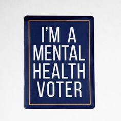 25 Best Mental Health Awareness Merchandise Images Mental Health